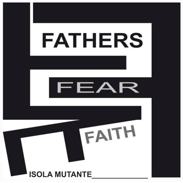 2013-09-23 Fear